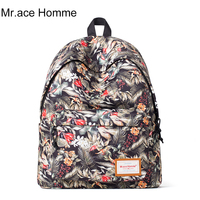 Trendy and hot selling wholesale backpack for distributor and retailer