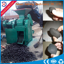 High Performance Ball Press Machine/coal Powder Ball Press Machine/coal Briquette Machine In Energy Saving Equipment