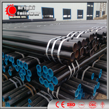 manufacturer of seamless steel pipe sch 40/80/160 pipe inspection robot system for 100mm-600mm diameter