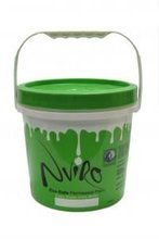 NVIRO Eco-Safe Permaseal Paint