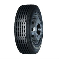 china double king 12 inch radial car tires