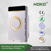 220 volt ionizer bedroom air cleaners, Ozone generator air purifier