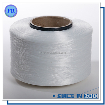 Wholesale cheap factory price ecofriendly spandex yarn