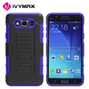 IVYMAX FREE SAMPLES PHONE CASES FOR SAMSUNG GALAXY S7