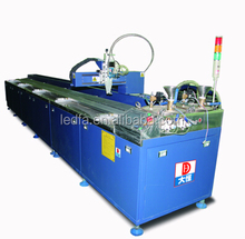 automatic glue dispensing machine for strip light