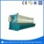CE Certificated Guillotine Hydraulic Shearing Machine made in china