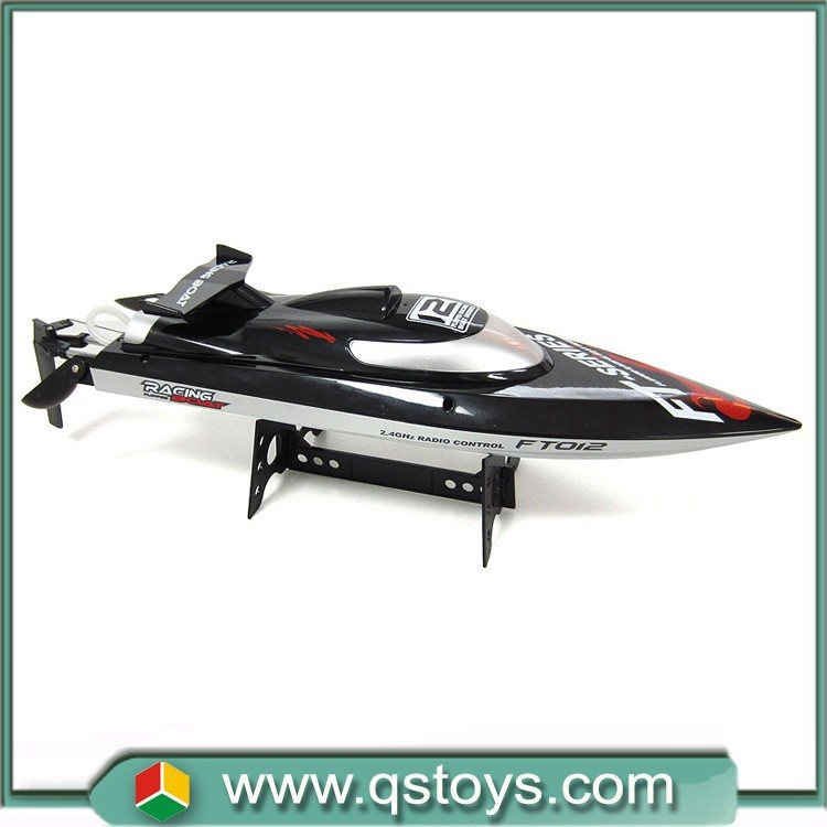 2015 New Arrival!Hot in market!kids toys rc boat models,radio control boat models,remote control boat models