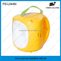 high quality portable led cheap solar lamp for rural areas