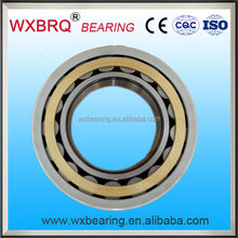 Straight Roller Bearing NU 228 ECM/C3VL2071 nu 3060 Insulated cylindrical roller bearing