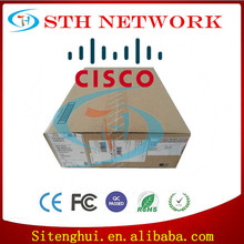 New and Original Cisco Router 3900 series NME-NAC-K9=