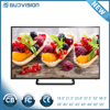/product-detail/big-hd-tv-lcd-tv-32-inch-for-original-lg-and-samsung-panel-60643415615.html