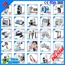 Diagnostic cheap best quality trial lens boxes with low price