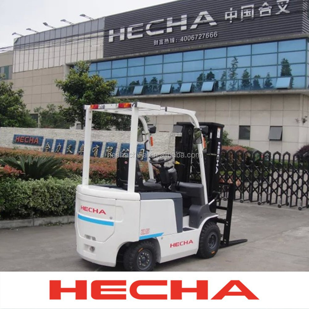 forklift price Battery forklift electric forklift price electric hand truck