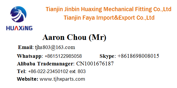 Wholesale Steel Shipping Container Side Panels