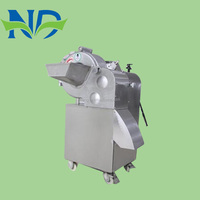 industrial dicer food chopper/cuber