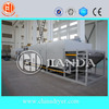 2015 hot sale professional industrial food dryer