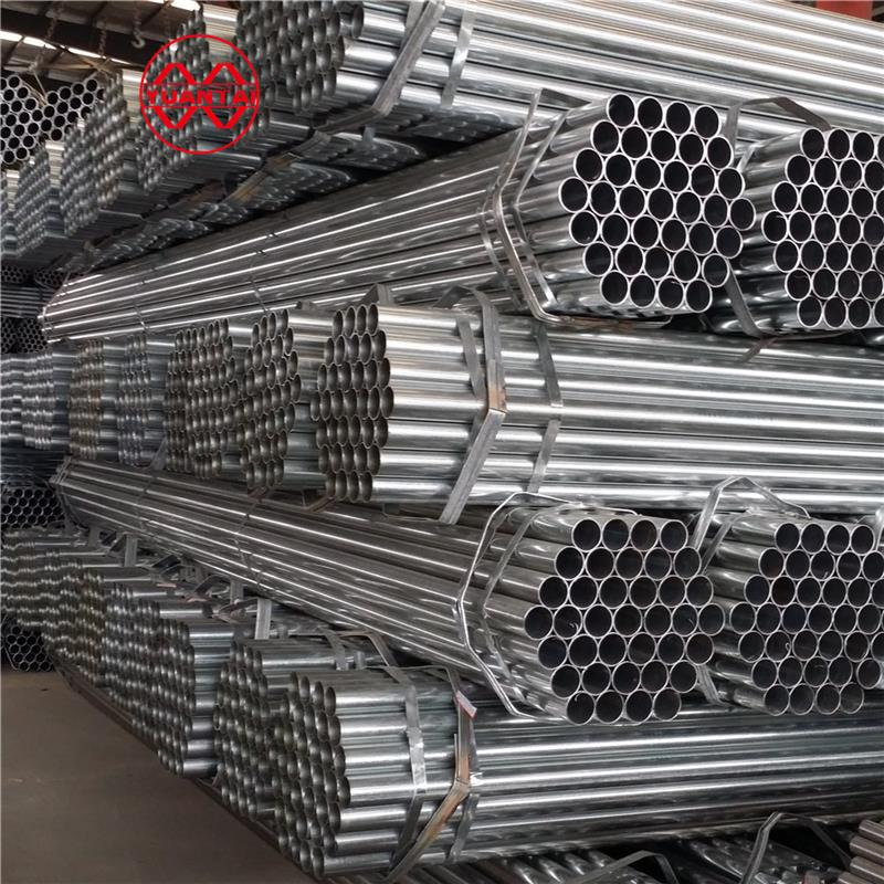 construction iron pipe prices 114x35x2mm 6100 lengths oval cattle rail manufacturers of china