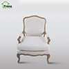 Antique Classic French Furniture Beauty Parlour