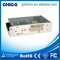 Import From China Led Lighting Power Supply 24V 40A