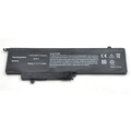 laptop battery for GK5KY, 04K8YH, 92NCT FOR DELL: Vostro 15 5000 Series-5568,15-5568, 5568, 14 5000 Series-5