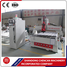 Wood cnc router machine,router cnc with rotary, 3 axis cnc router 1325 with high speed