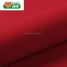 100% Nylon 2/2 Twill Taslon Fabric Best Selling Product In China Market
