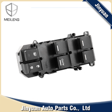 Auto Spare Parts Combination Switch for Honda CIVIC Accord City Fit Odyssey CRV XRV 35255-TA0-G11 Chinda Manufactory