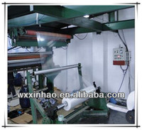 Professional tempered glass protective film factory