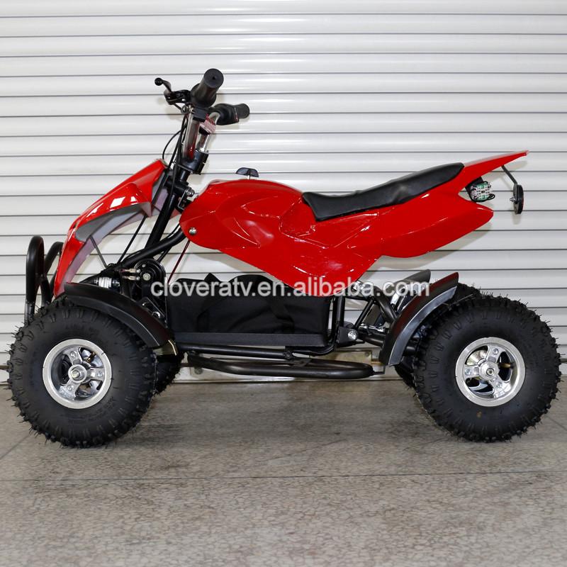 Safety Electric 350W Quad ATV.jpg