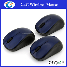 Drivers usb 3d optical mini mouse wireless for laptop
