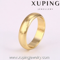 10564 fashion o ring 14k gold jewelry available accessorizing