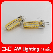 led lighting led lamp dimmable light bulb gy6.35 led screen