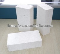 mullite insulating brick and jm insulation brick