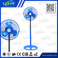 FS30-1 Powerful China factory directly cheap student mini stand fan