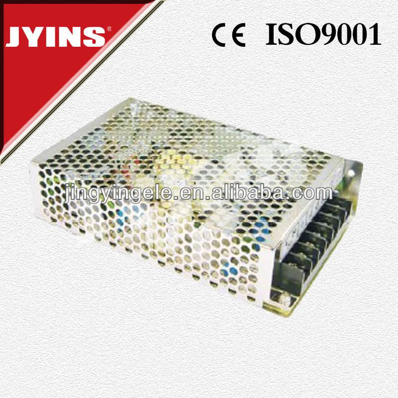 led power supplys cord dc dc converter supply power (D-50 )
