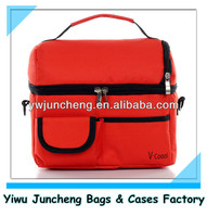 Hot Sale Insulated Freeze Bag for Food Cooler Ice Pack