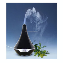 aromatherapy diffuser machine electric room aroma diffuser