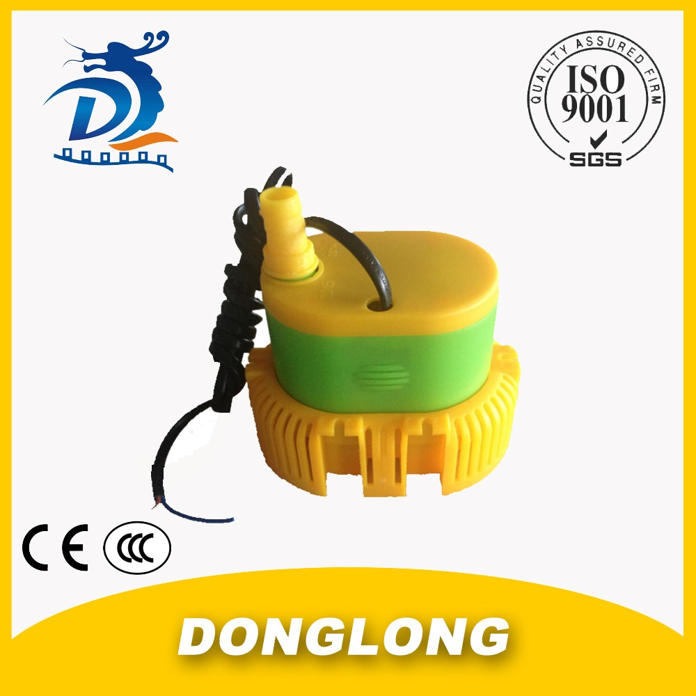 DL HOT SALES AIR COOLER PUMP AIR SUCITON PUMP ELECTRIC AIR PUMP SMALL AIR PUMP