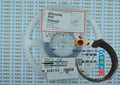 DAN217UT106 Diode New and original SOT323