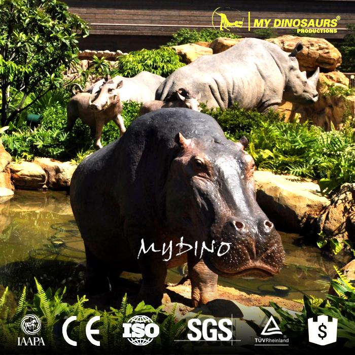 life size hippo statue.jpg