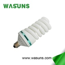 High lumen 60w insect killer fluorescent lamp for House