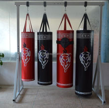 PROFESSIONAL HANGING PUNCH BAGS / CUSTOM MADE BOXING PUNCHING BAG
