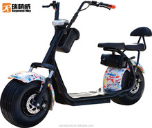 Harley Electric Scooter for Sale E-Scooter