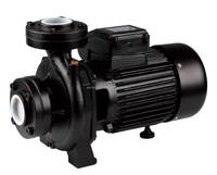 ITALY TECHNOLOGY AGRICUTURE INDUSTRIAL PUMP