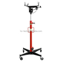 Hydraulic engine 1 ton transmission jack with CE
