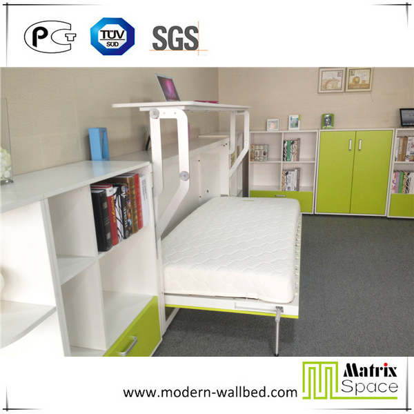 Modern Space Saving Furniture For Small Spaces Space Saving Hotel Furniture With Murphy Wall Bed