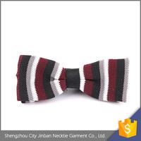 Online shopping Handmade Adjustable Silk cheap bow ties