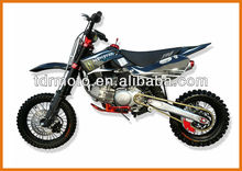 2013 Cool Dirtracing Bike YX160CC Oil Cooled