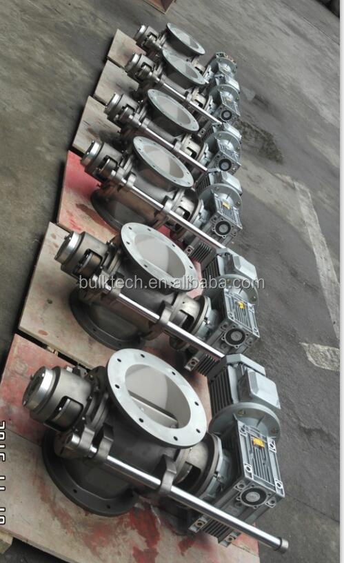 rotary valves for engines rotary valves for sale soybean energy essence