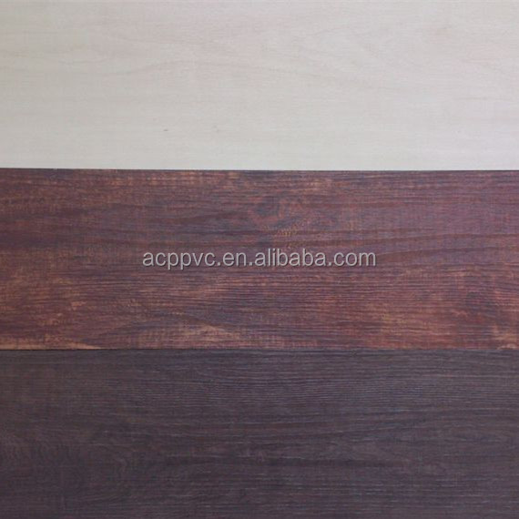 price of vinyl flooring 2mm/3mm/4mm wood pvc flooring plank